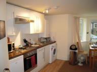 1 bed Flat in Cavendish Rd...