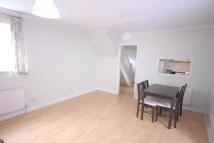 2 bed Terraced home to rent in Palestine Grove...