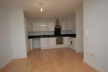 2 bedroom Flat to rent in Tandem Apartments...