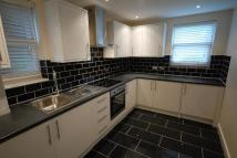 2 bedroom Flat in London Road, Sutton...