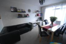 3 bedroom End of Terrace property in Beaford Grove...