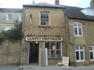 Commercial Property for sale in 35a West Street...