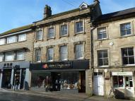 Market Place Town House for sale