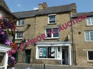 property for sale in High Street, Chipping Norton