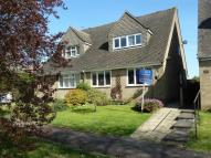 Terraced property for sale in Hitchman Drive...