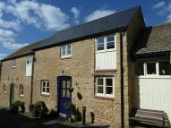 2 bed Terraced home for sale in White Hart Mews...