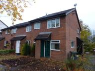house to rent in Haighton Court, Fulwood...