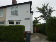 Shelley Road Terraced house to rent