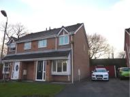 2 bed house to rent in Oakengate, Fulwood...