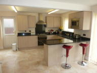 3 bed property in Highgate Avenue, Fulwood...