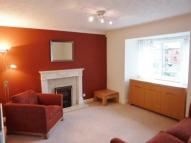 Apartment to rent in Regent Drive, Fulwood...