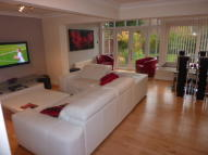 2 bedroom Detached property to rent in Elder Close, Fulwood...