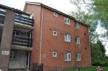 1 bedroom Flat to rent in The Paddock, Fulwood...