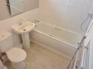 2 bedroom Detached Bungalow to rent in Crofters Walk...