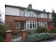 2 bed Duplex to rent in Victoria Road, Fulwood...