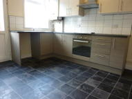 2 bed Terraced property to rent in School Street, Preston...