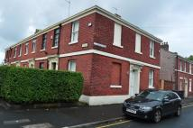 2 bed End of Terrace property to rent in St. Austins Road...