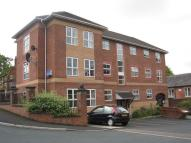2 bed Apartment to rent in Derby Road, Fulwood...