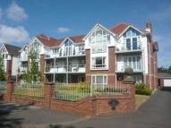 Ground Flat to rent in Links Gate, Ansdell...