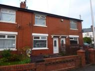 Terance Road Terraced house to rent