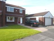 house to rent in Meadowfield, Fulwood...