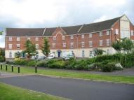 2 bedroom Ground Flat to rent in Holland House Road...