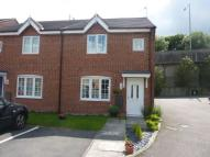 semi detached property in Royal Drive, Fulwood...
