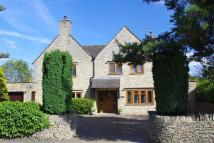 4 bed Detached property for sale in Moore Road...