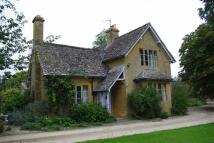 2 bedroom Detached home to rent in Olde Lane, Toddington...