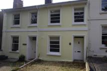 Terraced home to rent in Brookway Road...