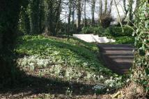 OLD RECTORY GARDENS Land