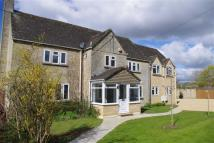 Detached property to rent in Moore Road...