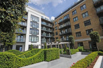 Apartment for sale in Kew Bridge - DIRECT...