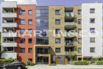 3 bed new Apartment to rent in Luxury Apartment ...