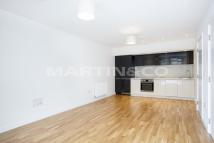 1 bedroom new Apartment to rent in Falcondale House...