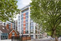 new Apartment for sale in VISTA HOUSE, DICKENS YARD