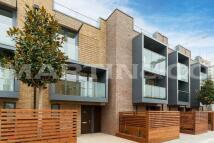 Napier Town House new development for sale