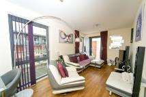 2 bedroom Apartment for sale in Merryfield Court...