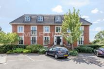 Syon Court Apartment for sale