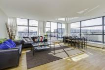 Penthouse for sale in Ferry Quays Riverside...