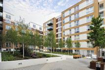 1 bedroom new Apartment for sale in Napier @ West 3...