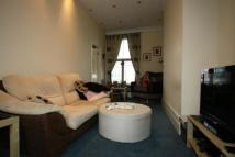 1 bed Apartment in The Mall, Ealing Broadway