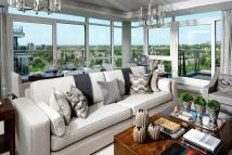 2 bed Penthouse in PENTHOUSE - Belgravia...