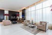 new Apartment in Belgravia House -...