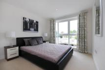 3 bed new Apartment in Napier House...