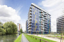 2 bedroom new Apartment for sale in Aylesbury House...
