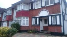 End of Terrace home in Audley Road, Ealing