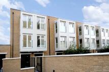 4 bedroom new development in Bromyard Avenue, Acton