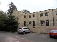 2 bedroom Town House to rent in Alice Mews, Albert Mill...