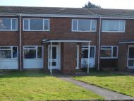 2 bed Flat to rent in Chandag Road, Keynsham...